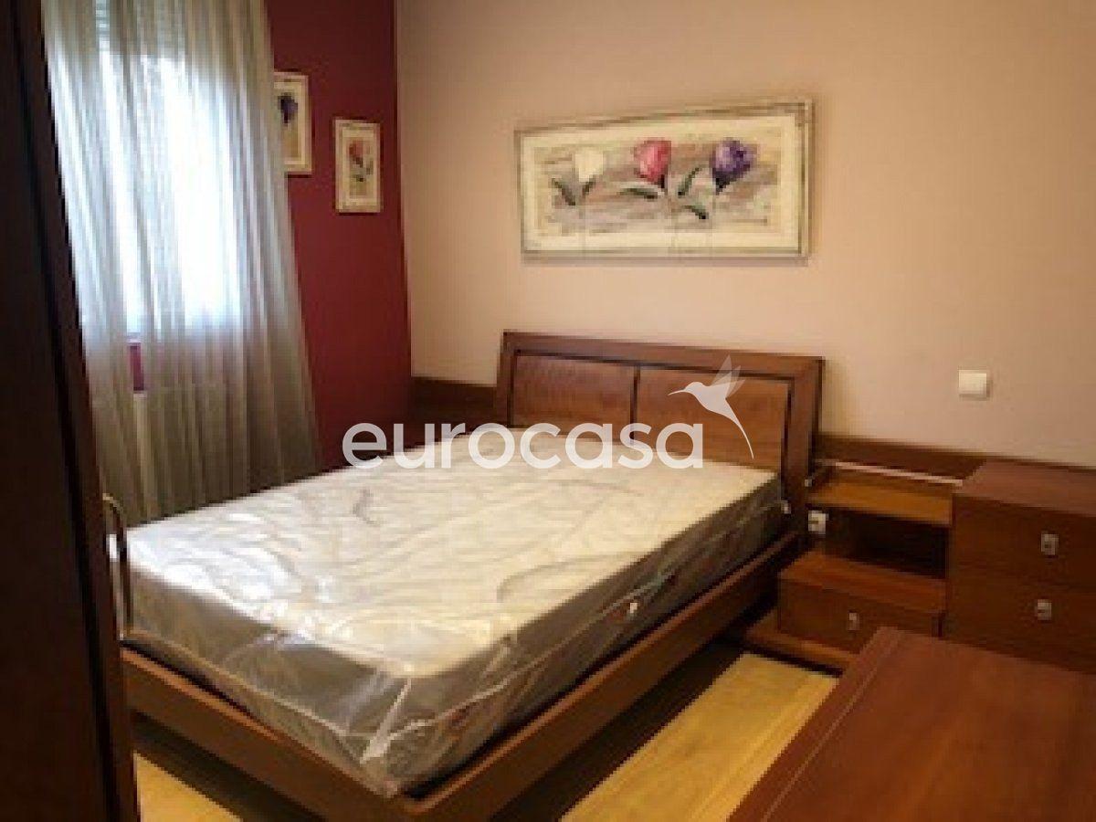 piso en santander · centro 750€
