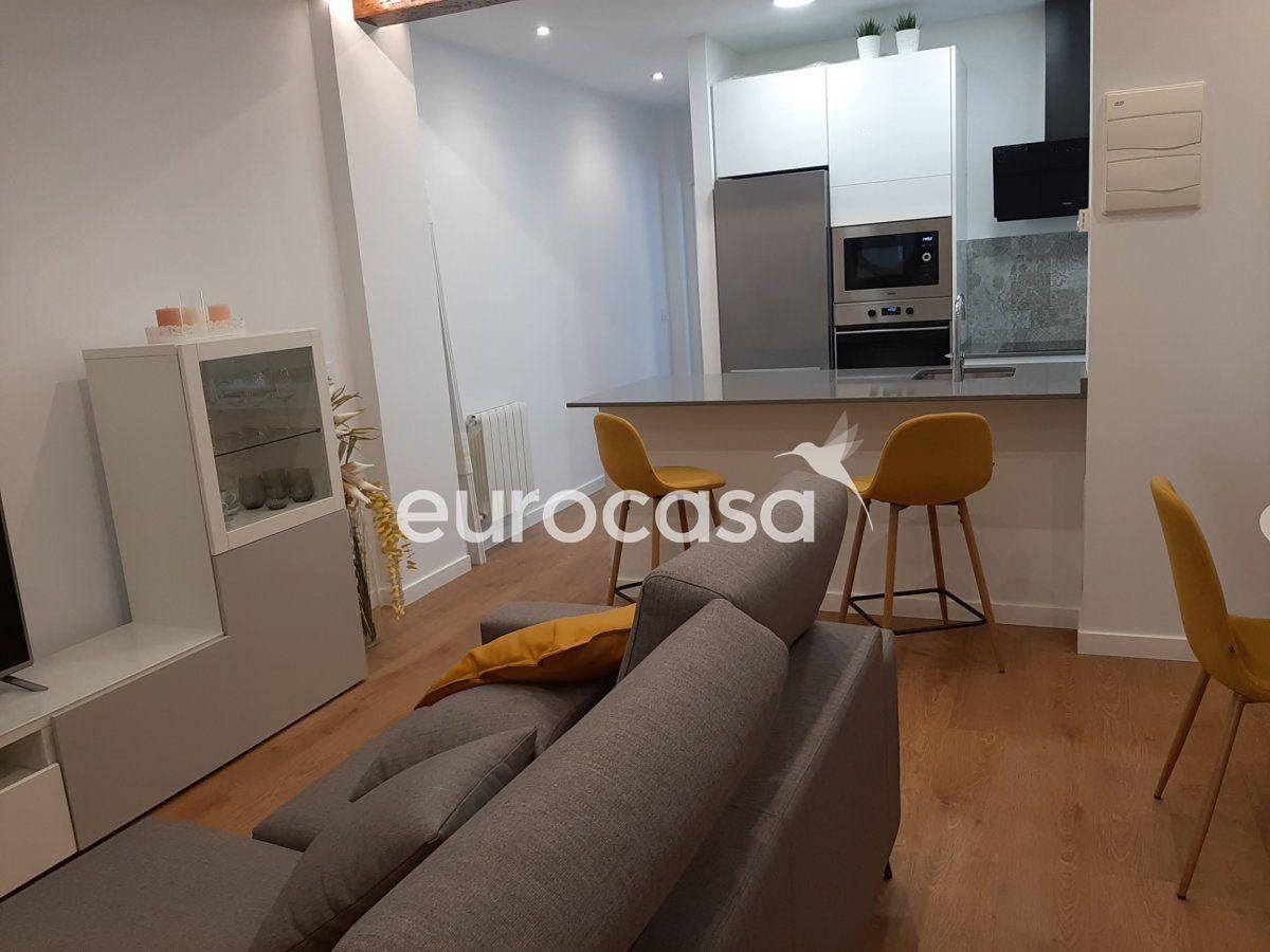 piso en santander · alta 650€