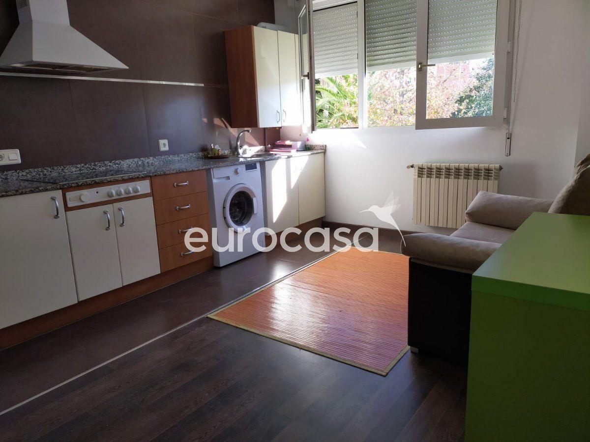 piso en santander · centro-puertochico 550€