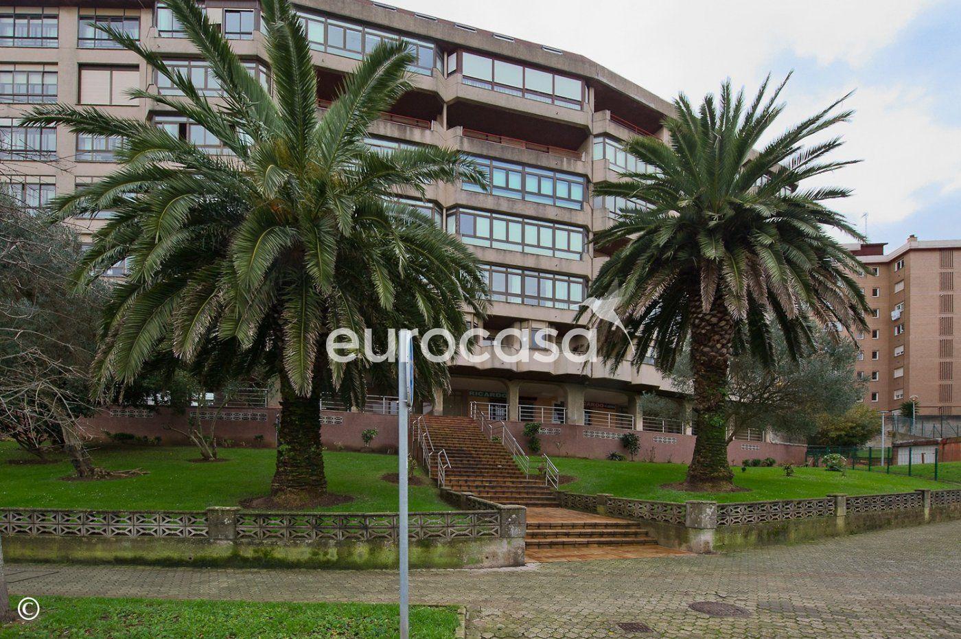 piso en santander · davila-castros 230000€
