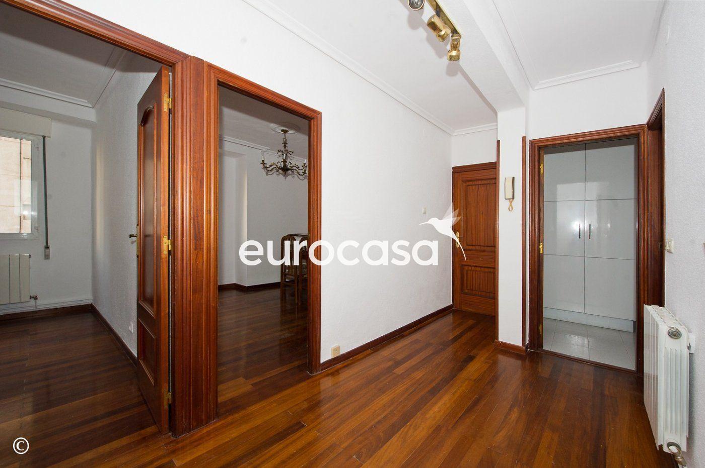piso en santander · davila-castros 88000€
