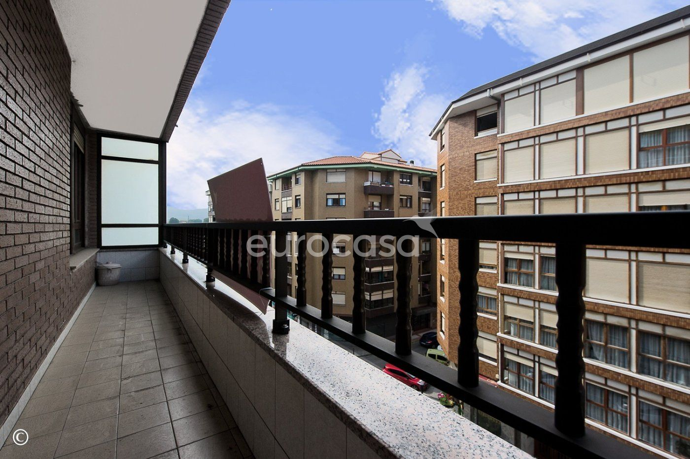 piso en maliano · maliano 159000€