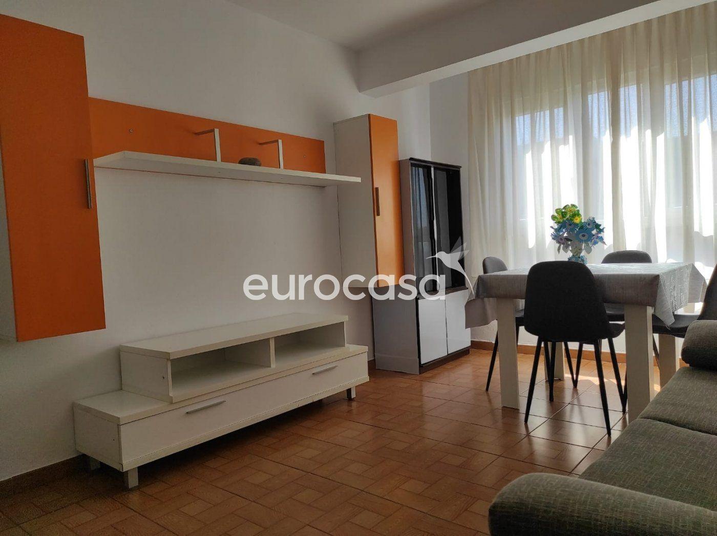 piso en santander · davila-centro 550€
