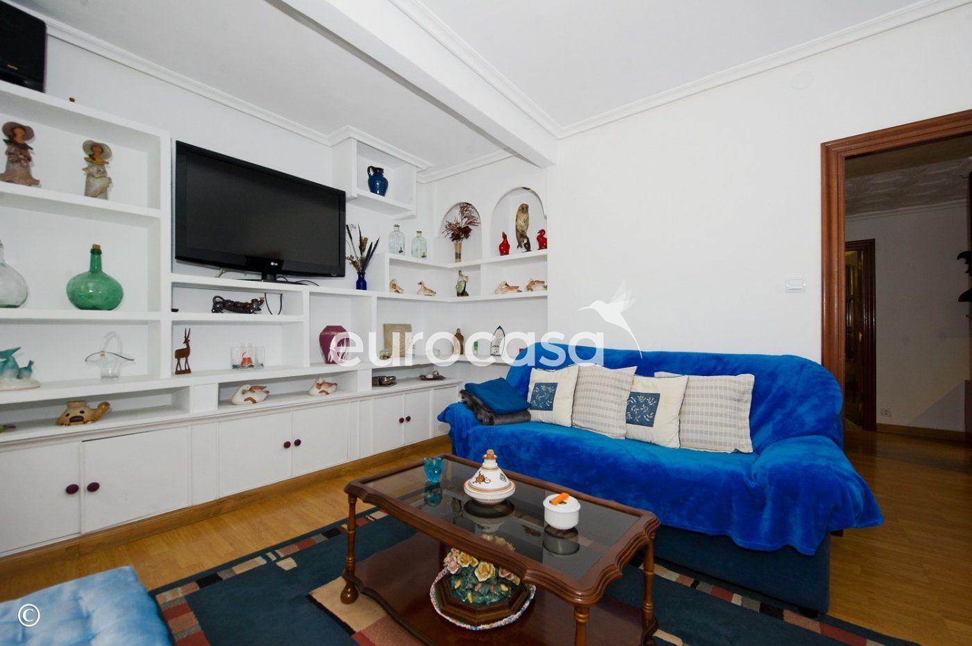 piso en santander · alta 110000€