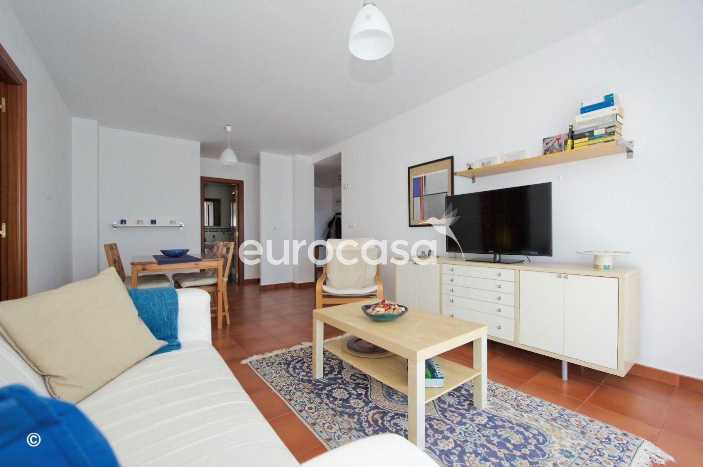 piso en miengo · miengo 125000€