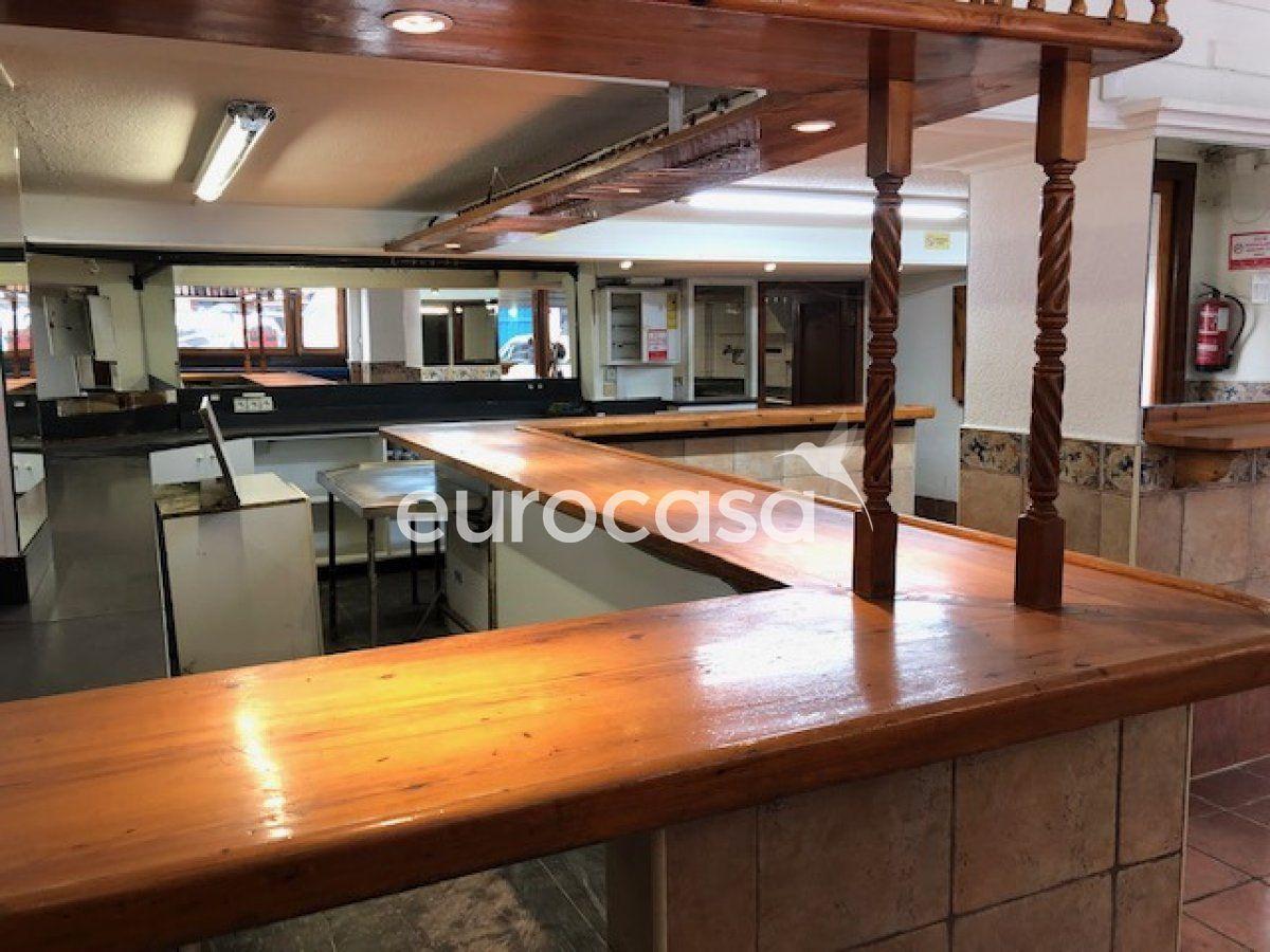local-comercial en santander · castilla---hermida 700€