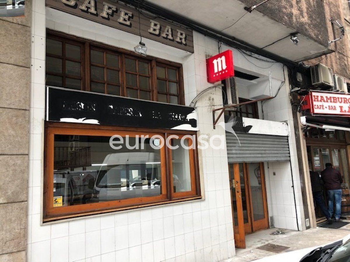 Local Comercial · Santander · Castilla - Hermida 700€ MES€
