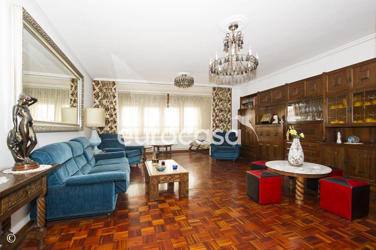 piso en reinosa · reinosa 110000€
