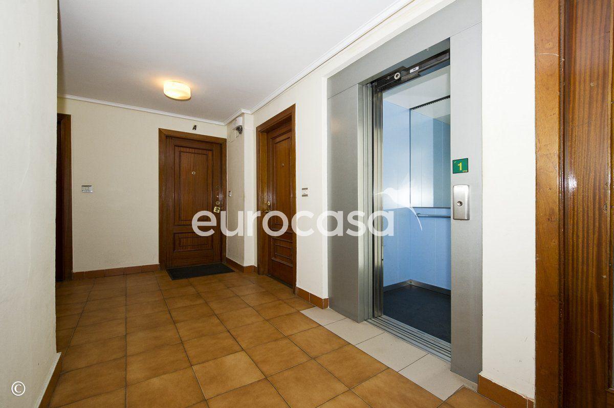 Piso · Reinosa · Reinosa 110.000€€