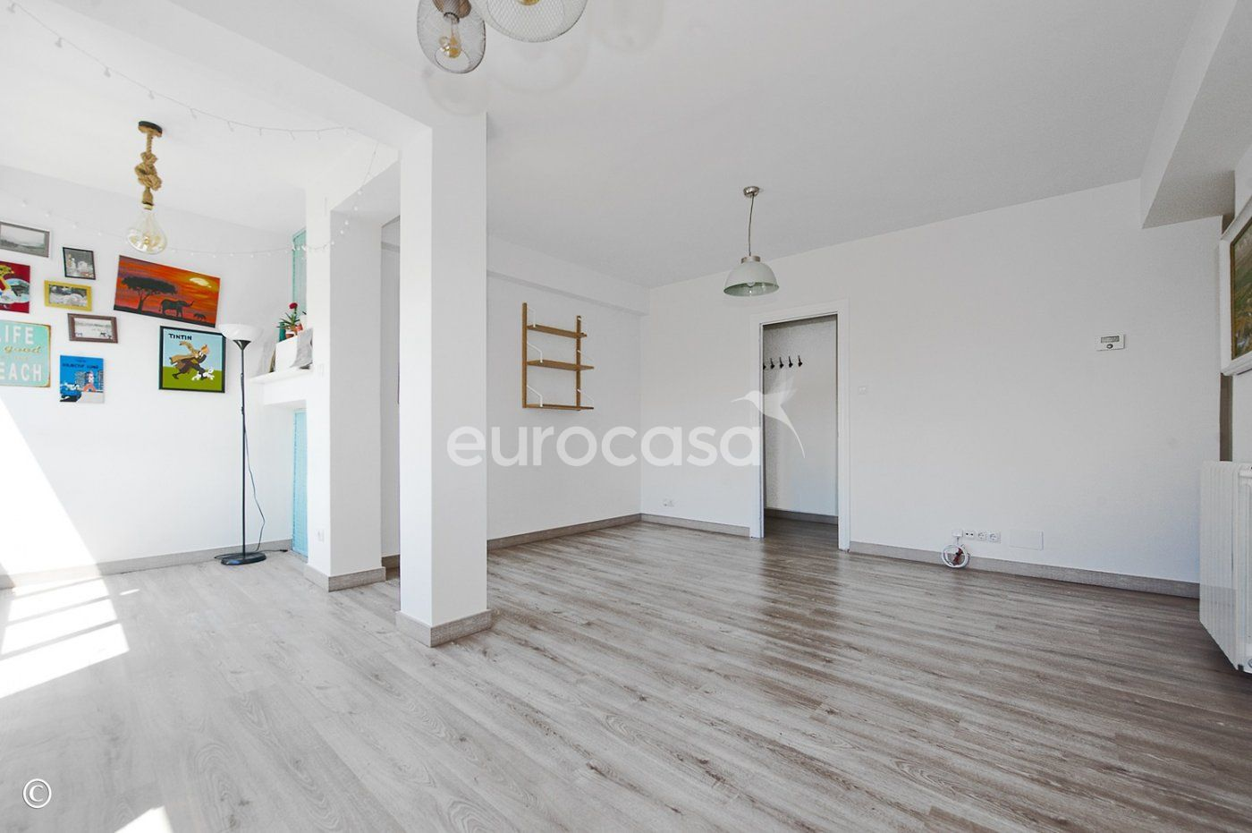 Piso · Santander · Centro-Puertochico 150.000€€