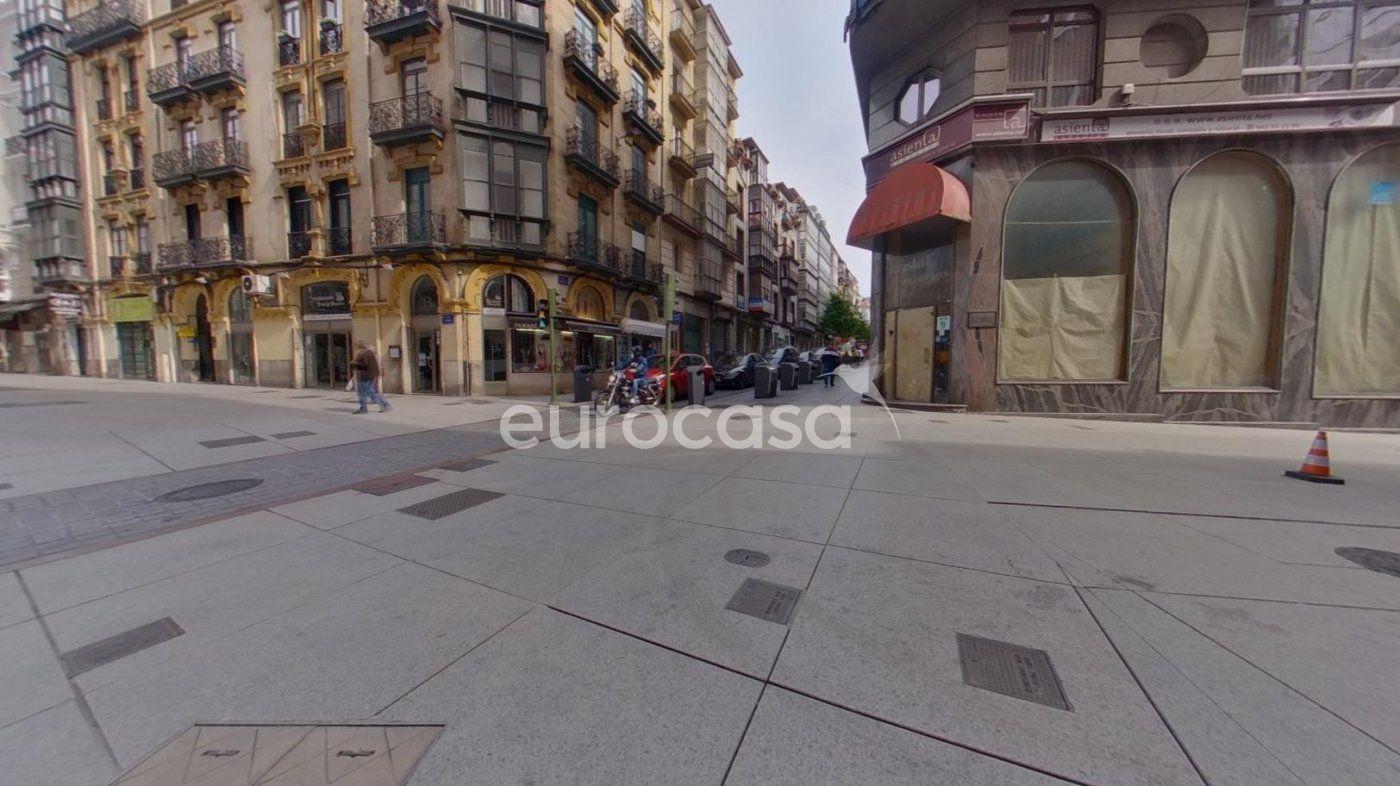 Piso · Santander · Centro 49.000€€