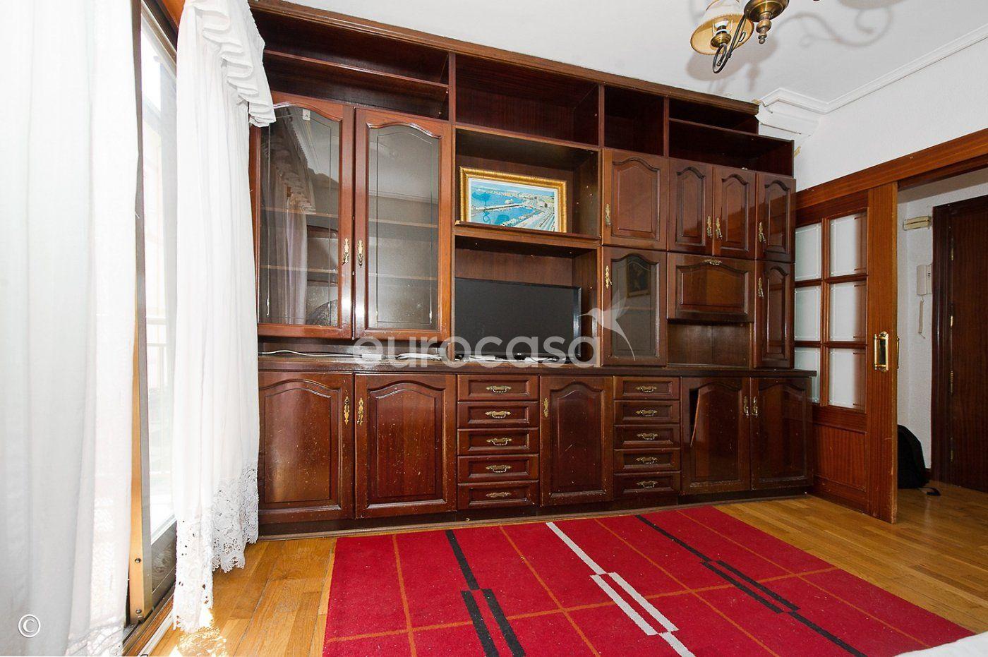 Piso · Santander · Centro 100.000€€