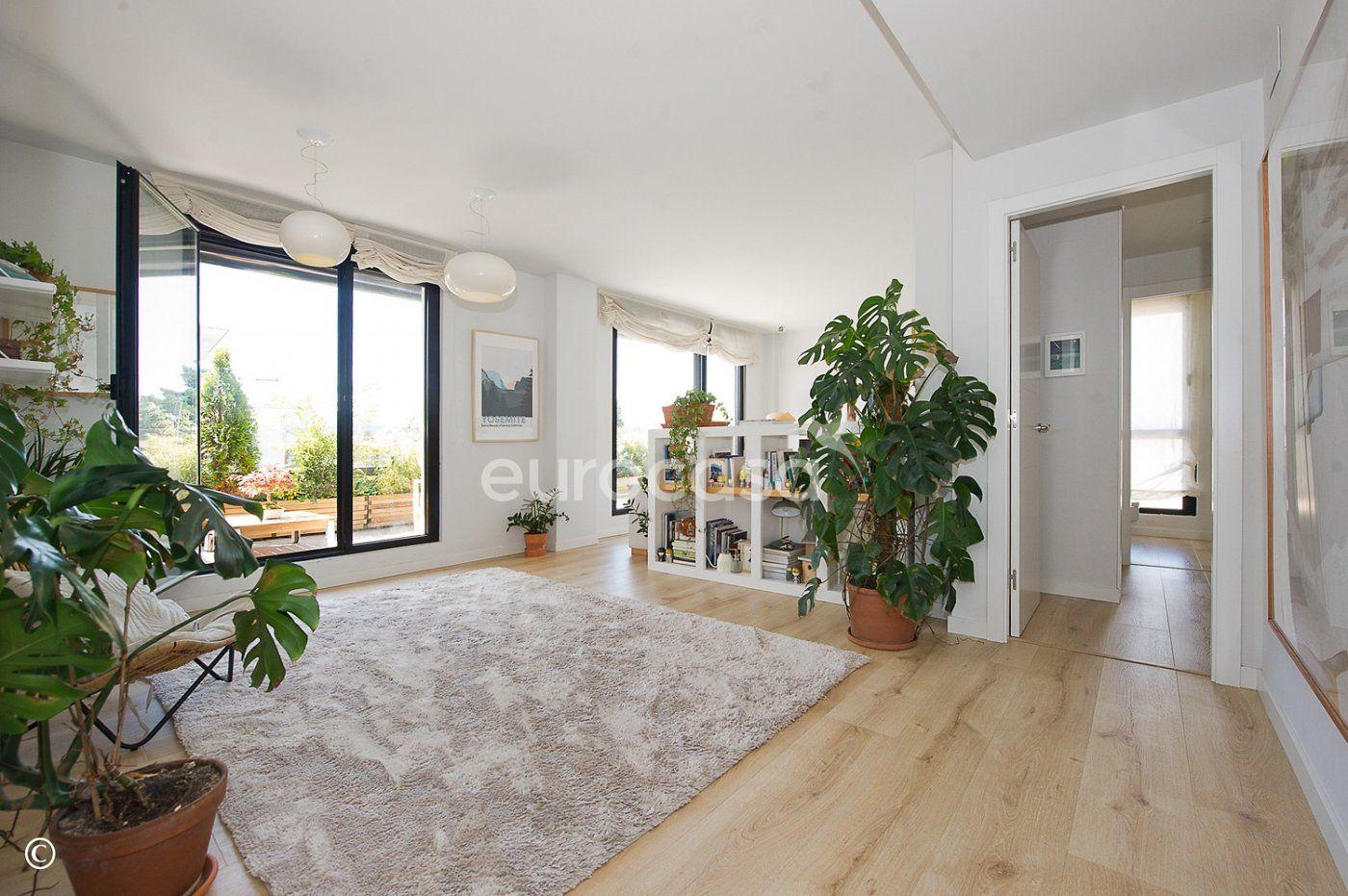 piso en santander · san-roman 352000€