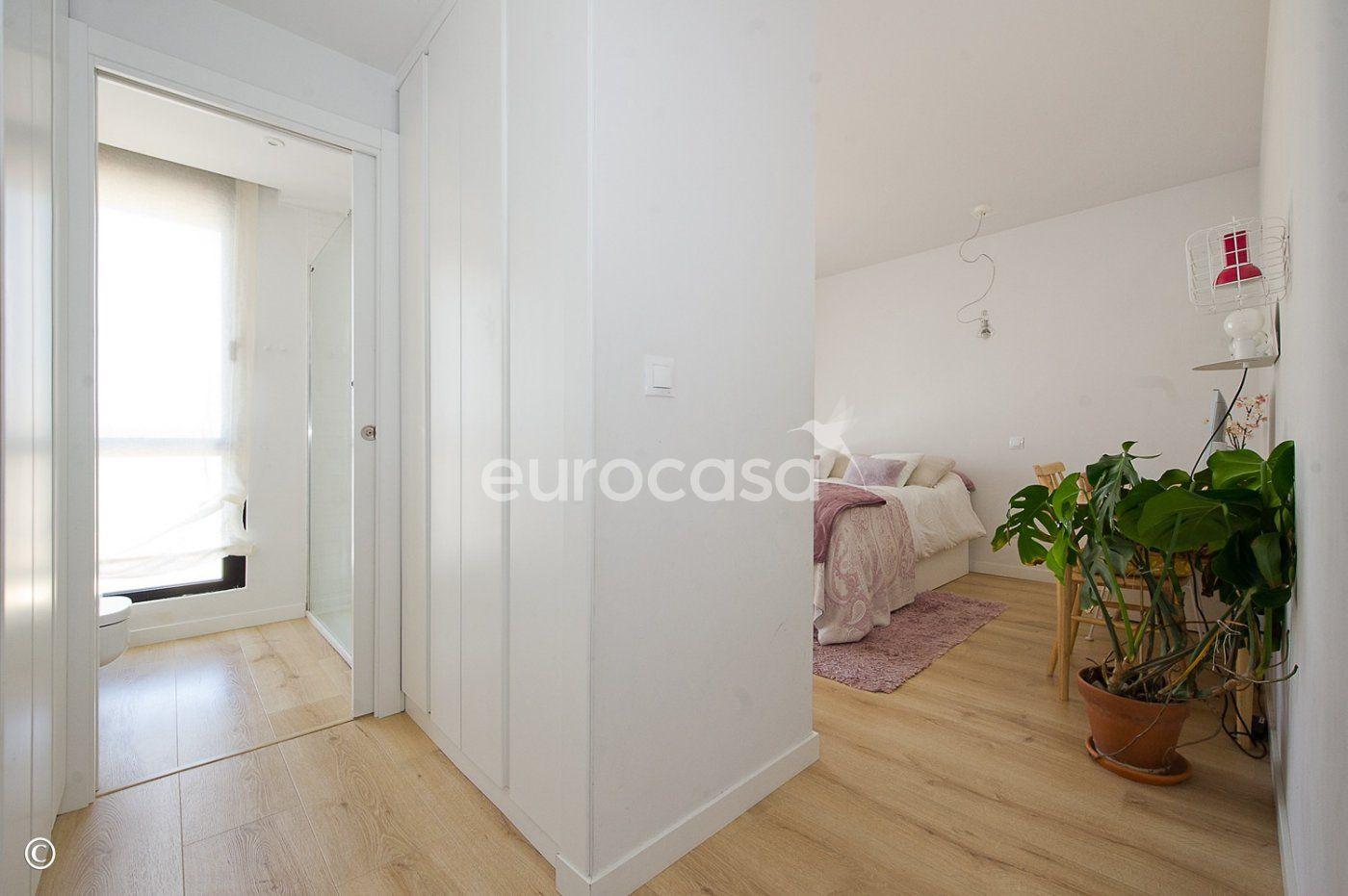 Piso · Santander · San Roman 352.000€€
