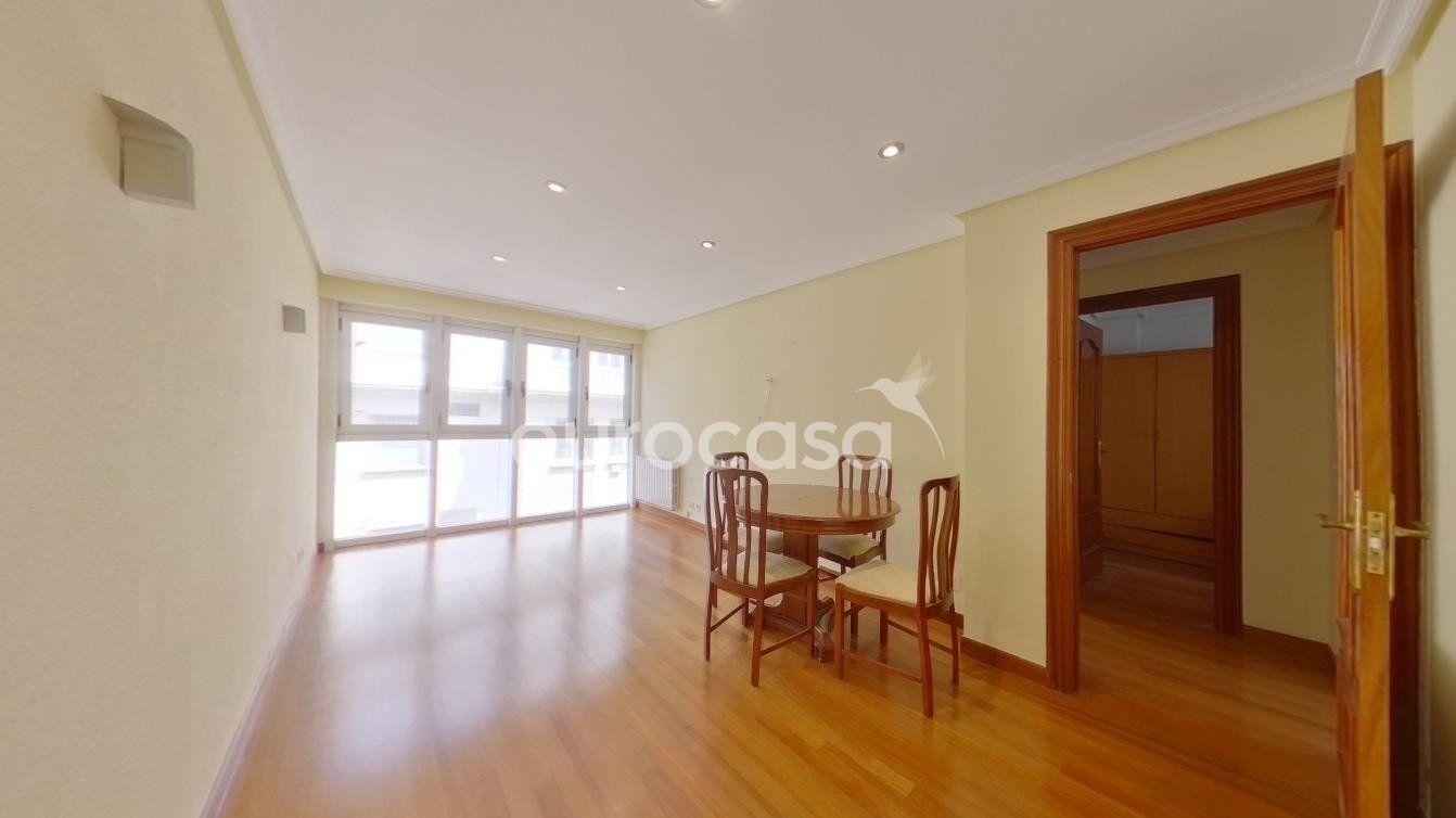 piso en santander · centro 220000€
