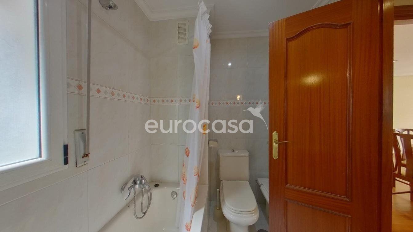 Piso · Santander · Centro 220.000€€
