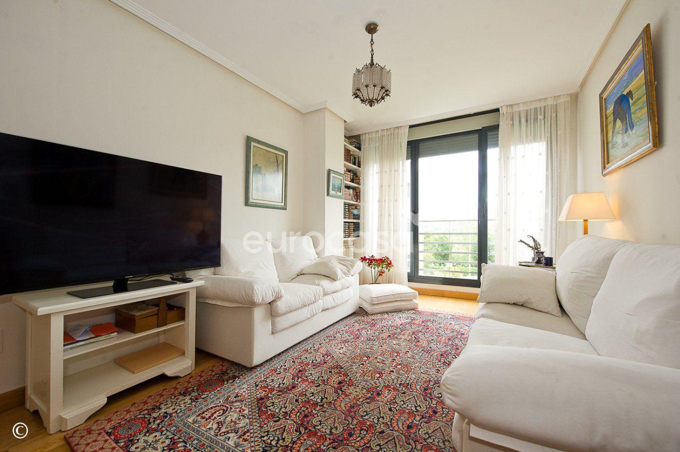 piso en santander · monte 255000€