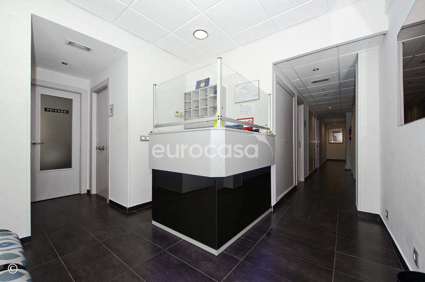 hostal en santander · centro 600000€