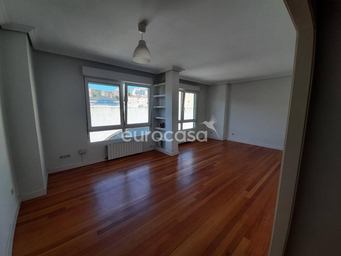 piso en santander · centro-puertochico 750€