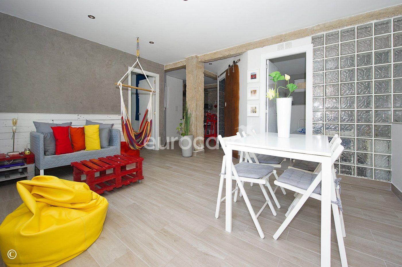 piso en santander · davila-centro 115000€