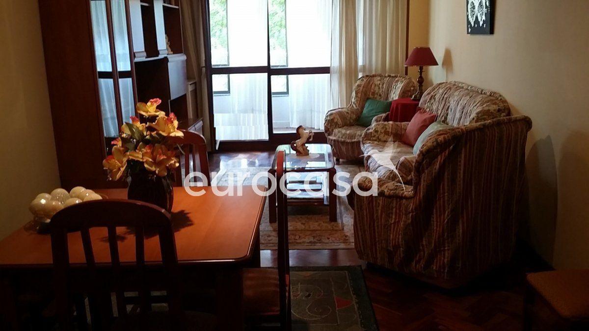 piso en santander · alta 700€