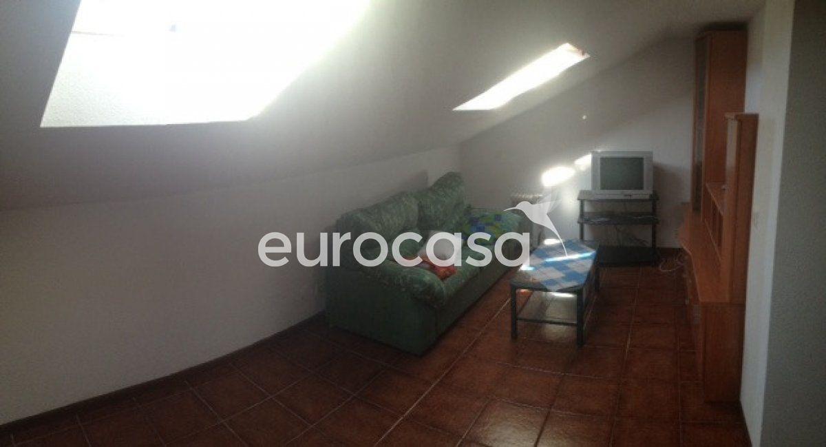 piso en santander · penacastillo-nueva-montana 450€