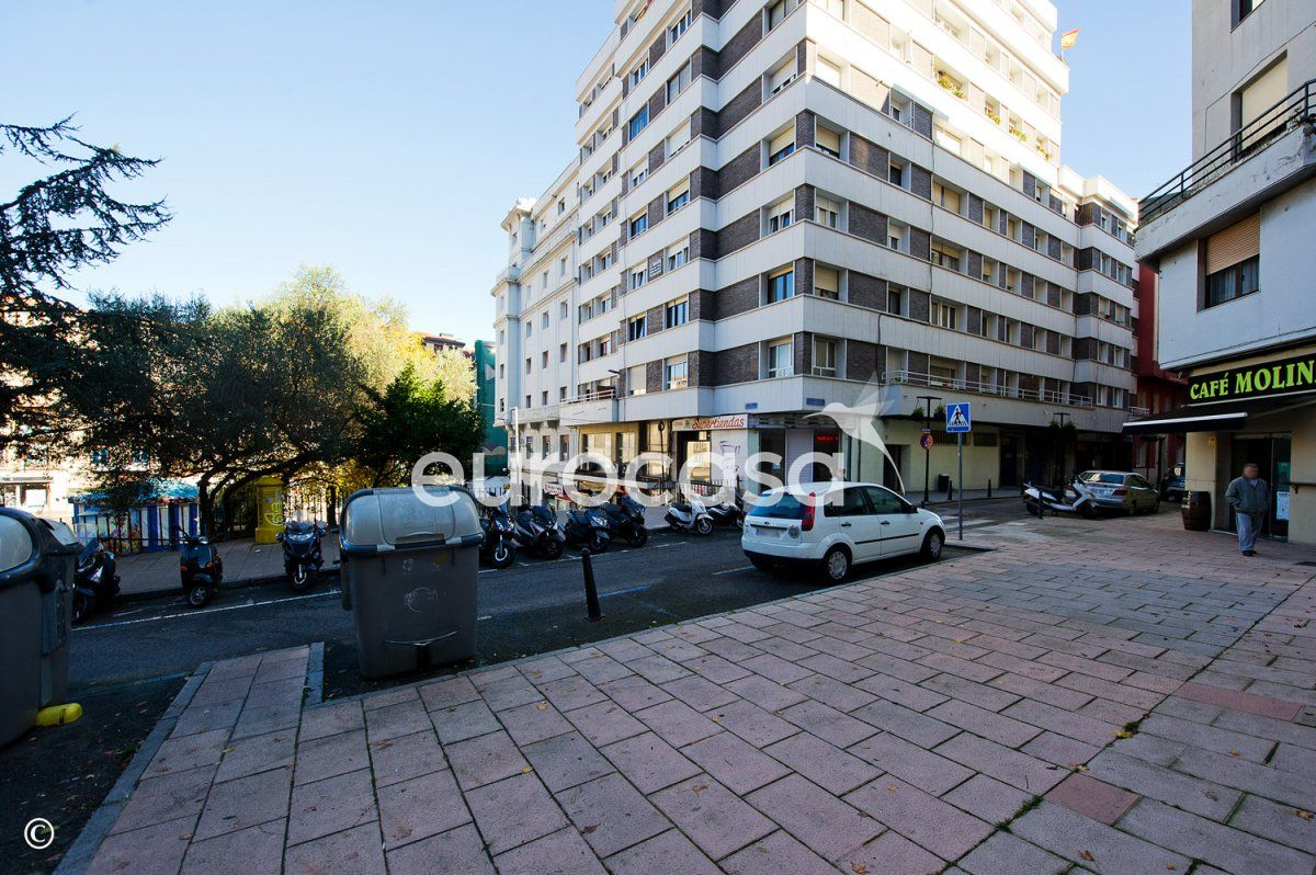 piso en santander · centro 149000€