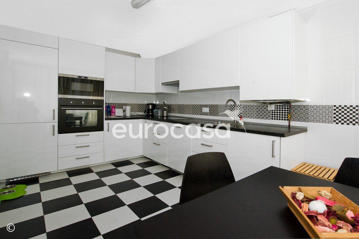 piso en santander · cazona-albericia-alisal 149000€