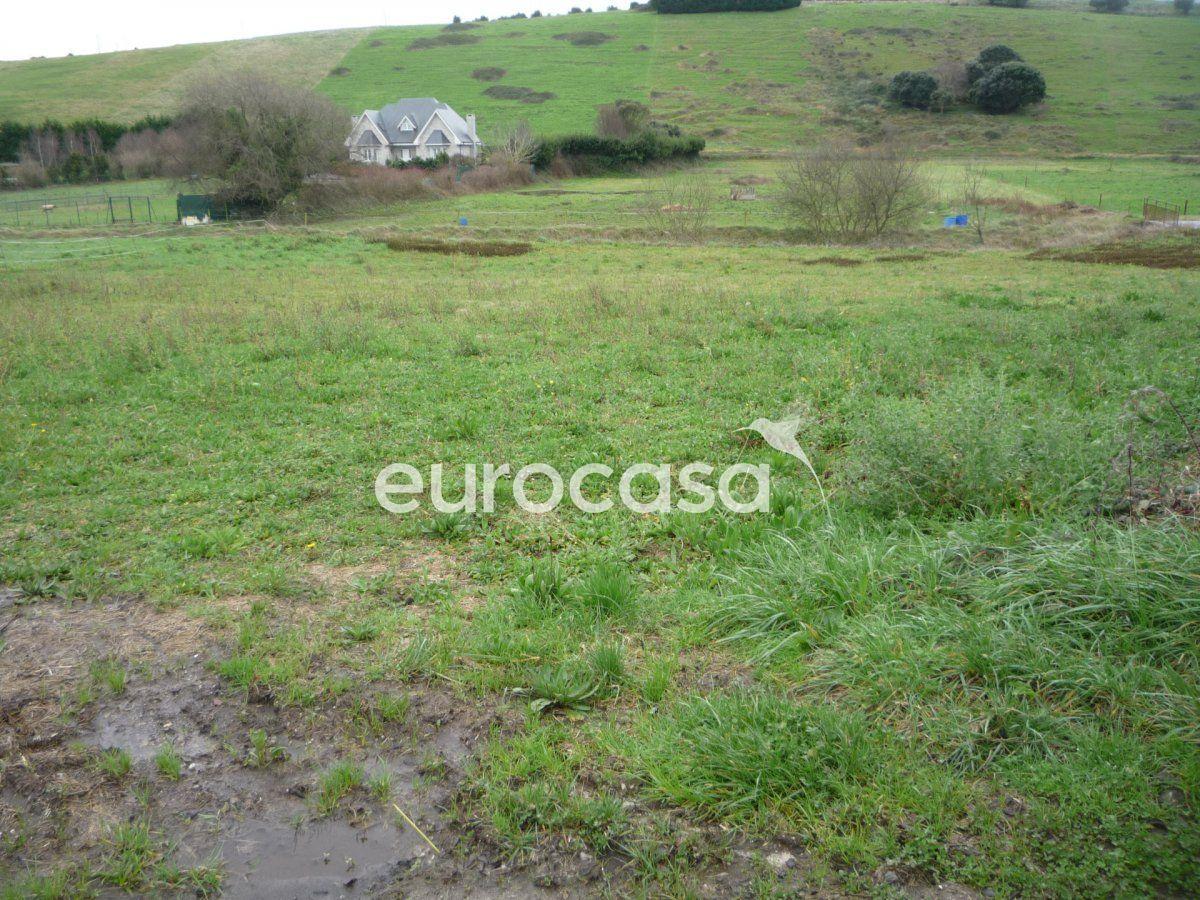 terreno-urbanizable en santa-cruz-de-bezana · bezana 333000€