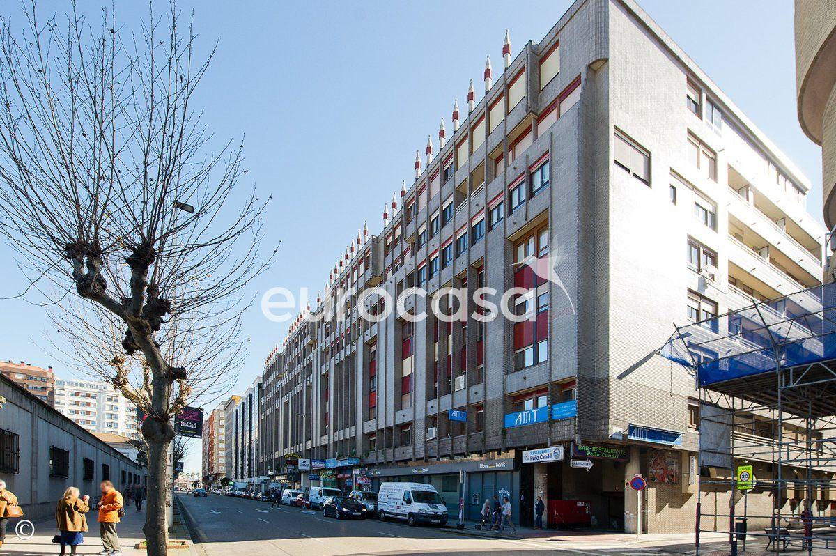 piso en santander · castilla---hermida 129000€