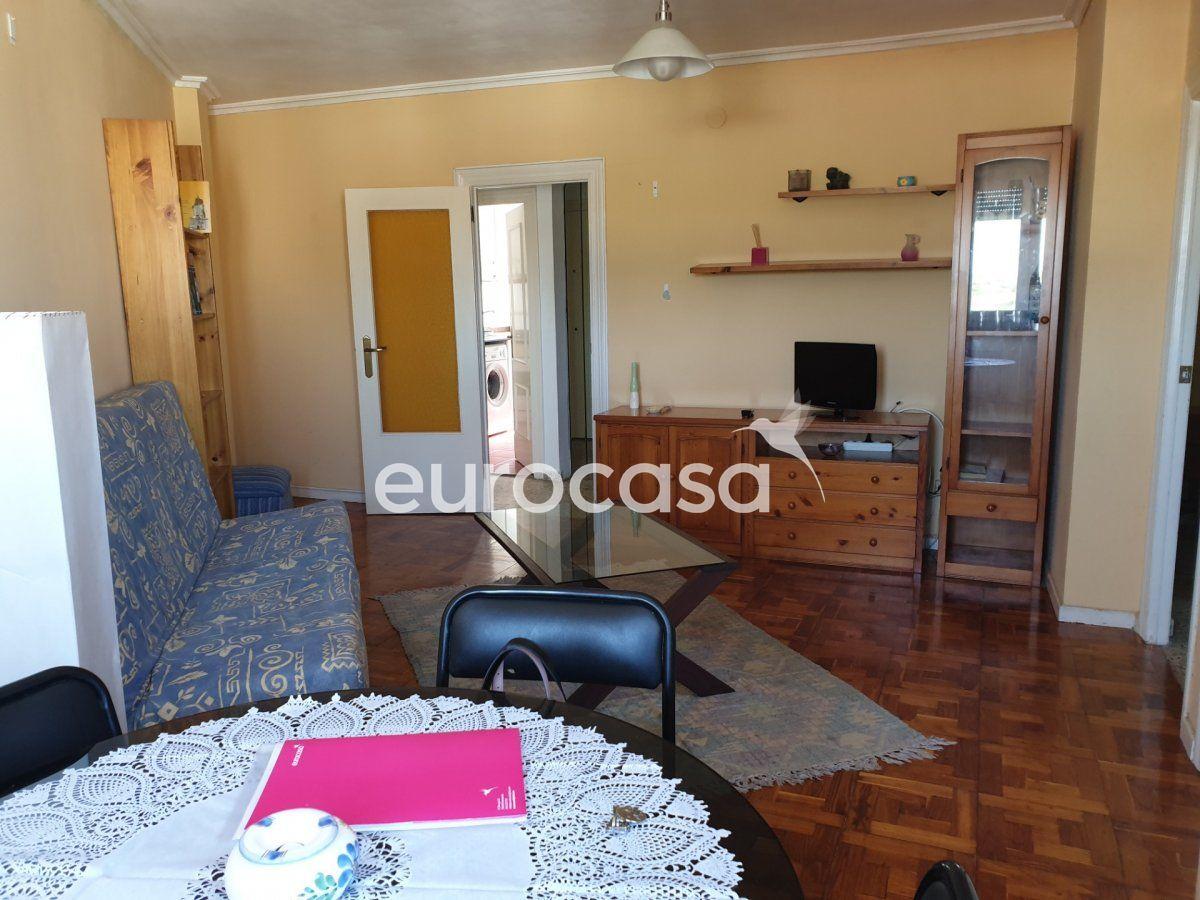 piso en santander · cazona-albericia-alisal 550€