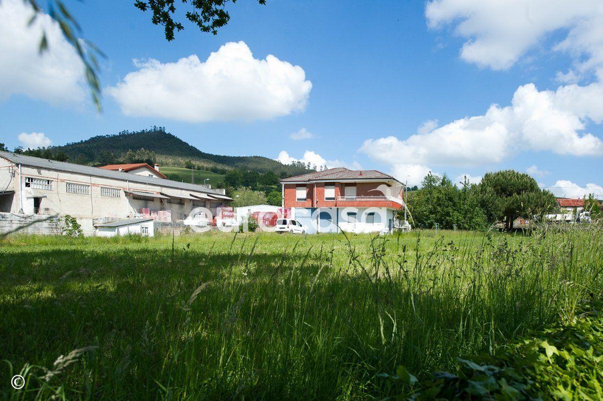 casa en saron · saron 350000€