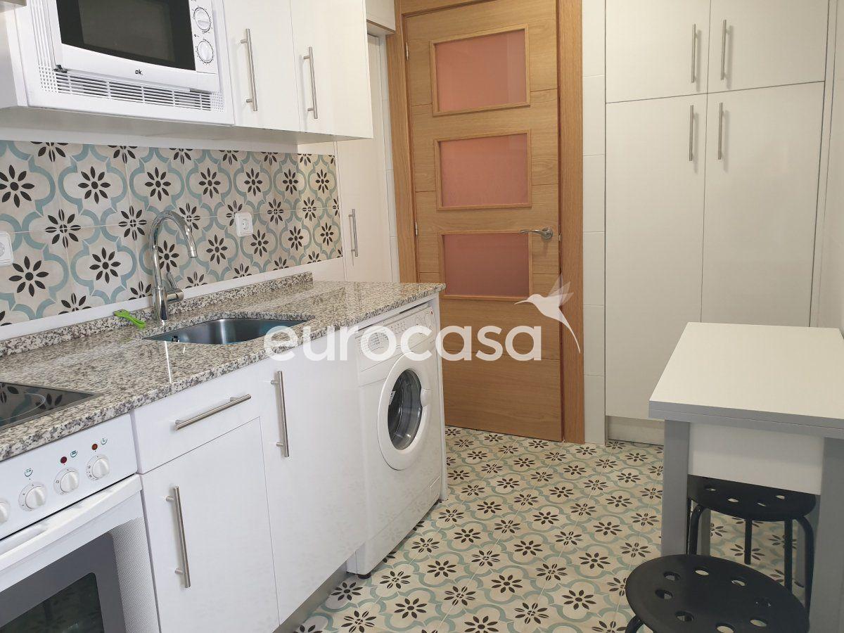 piso en santander · floranes-valdecilla 625€