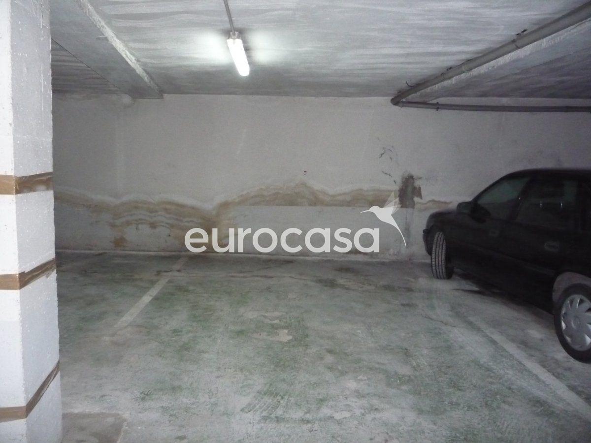 garaje en reinosa · reinosa 15000€