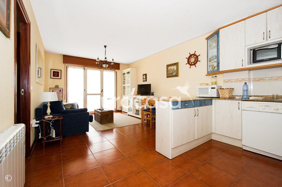 piso en san-vicente-de-la-barquera · san-vicente-de-la-barquera 145000€