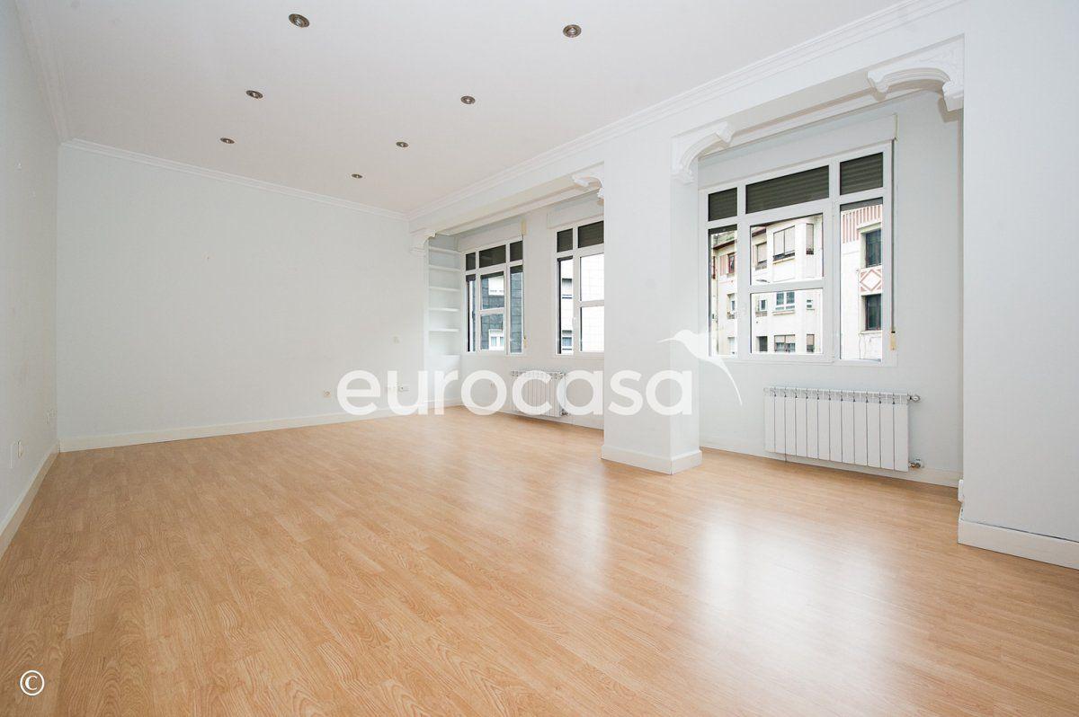 piso-tipo-duplex en santander · centro 429000€