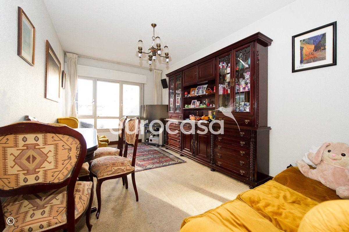 piso en santander · alta 129000€