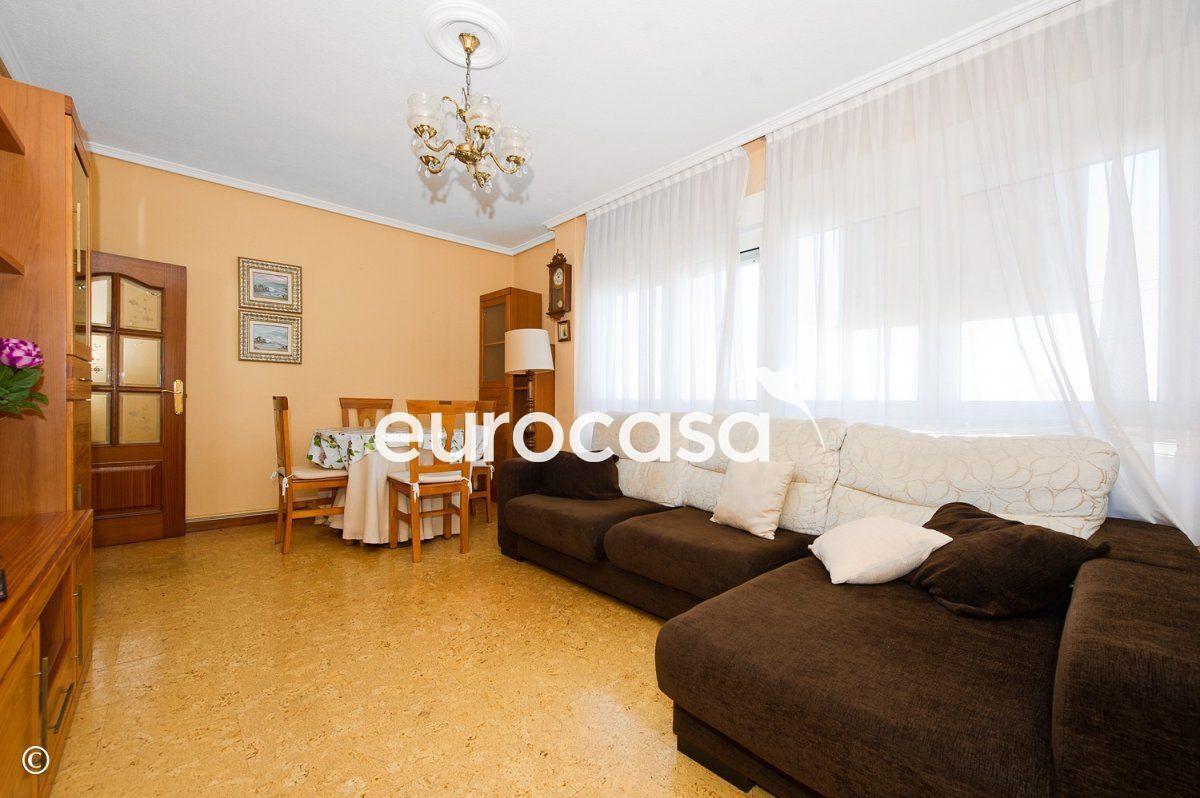 piso en santander · cazona-albericia-alisal 110000€