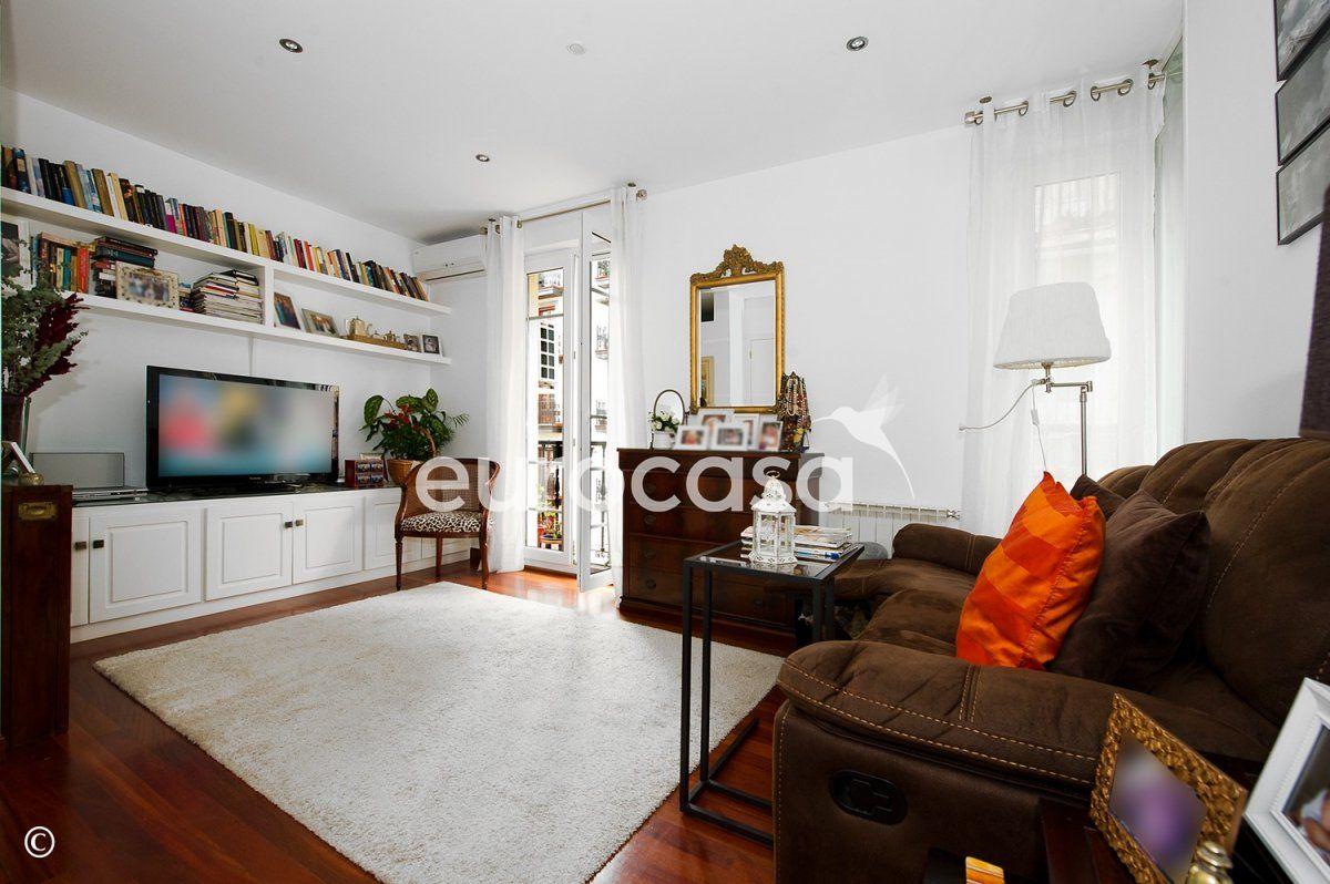piso en santander · centro 112500€