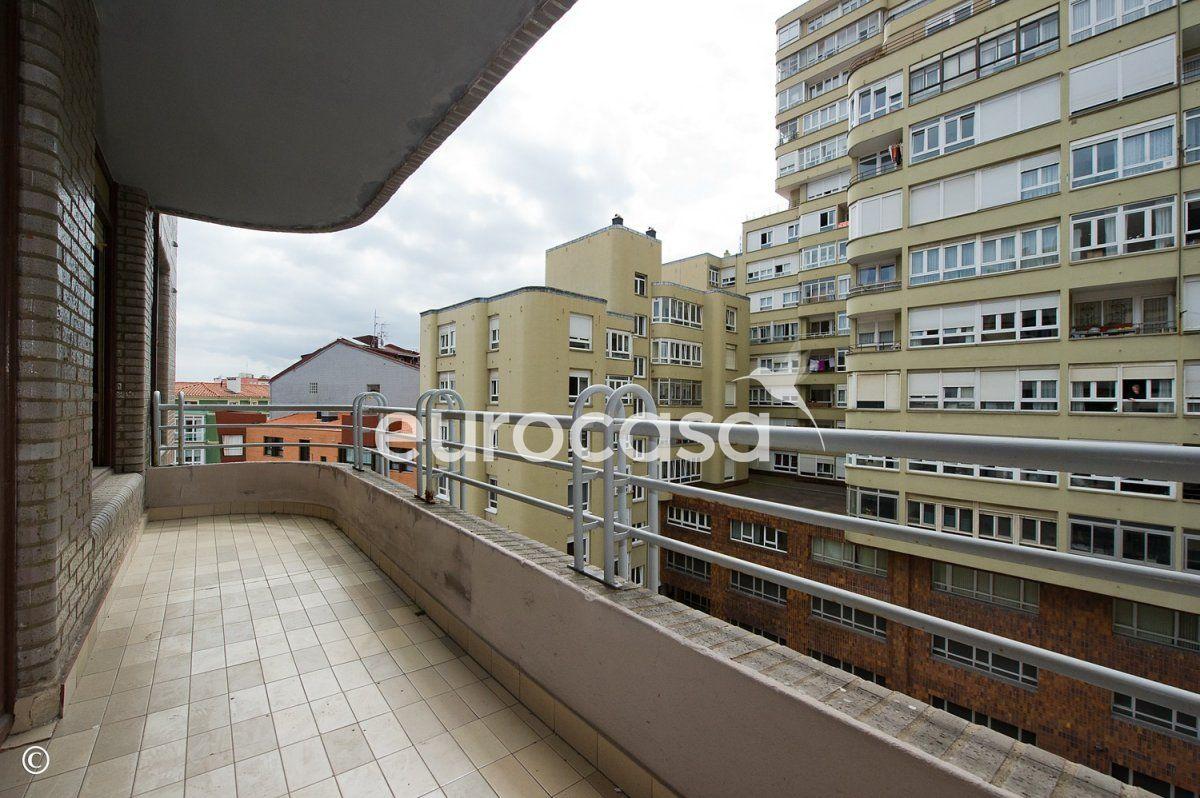 piso en santander · centro 197000€