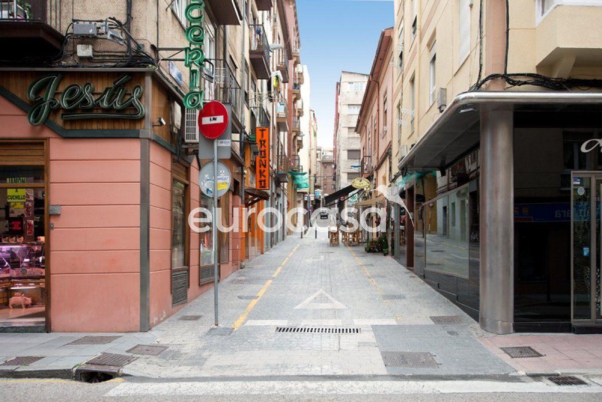 piso en santander · centro 117000€