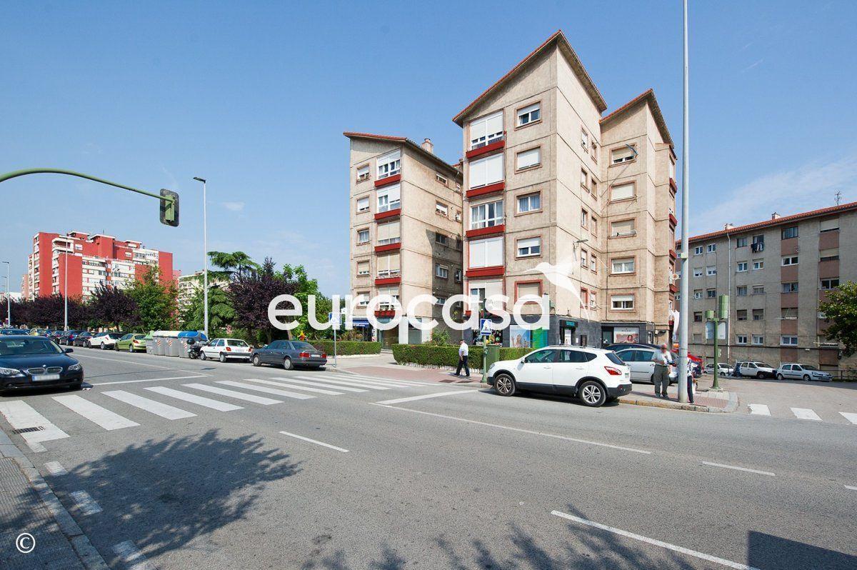 piso en santander · davila-centro 129900€