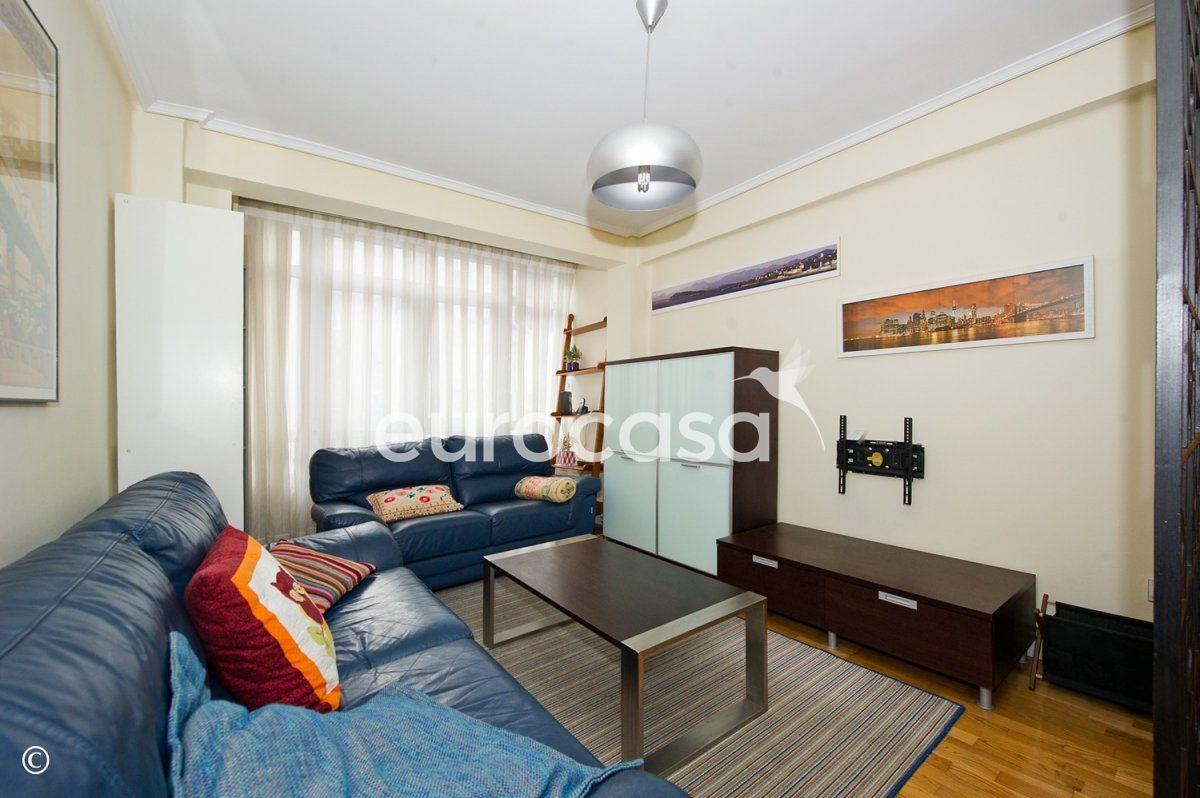 piso en santander · floranes-valdecilla 129000€
