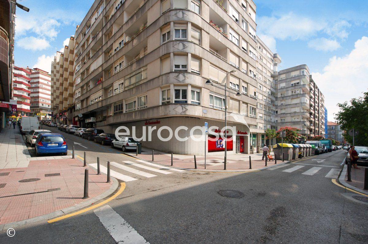 piso en santander · floranes-valdecilla 165000€