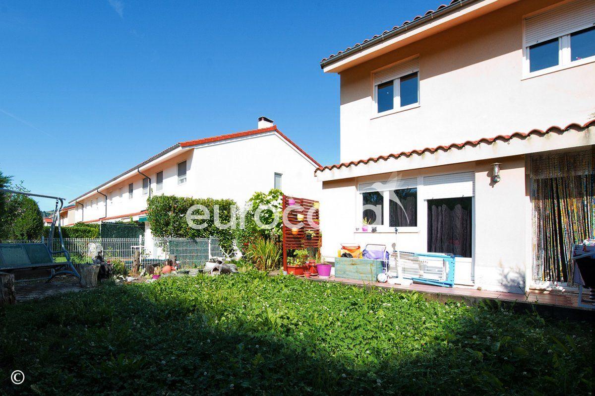 casa en villasevil · villasevil 159000€