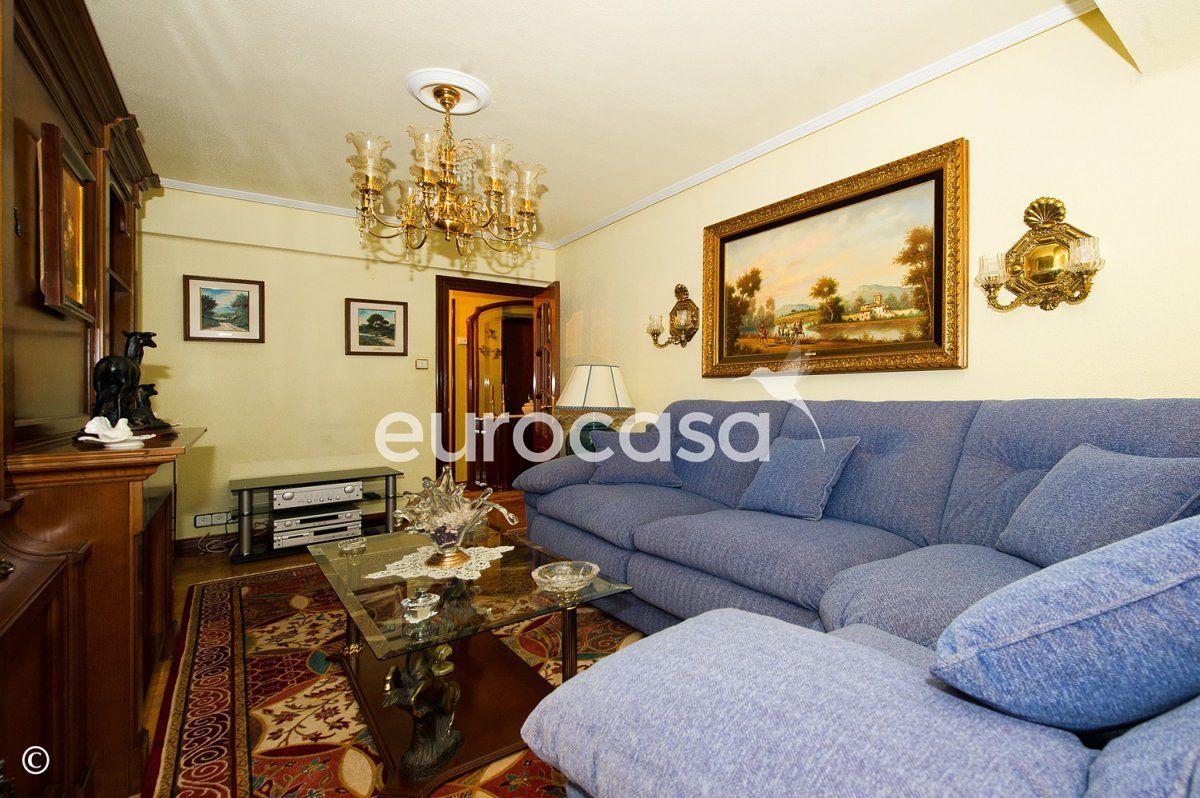 piso en santander · davila-castros 90000€