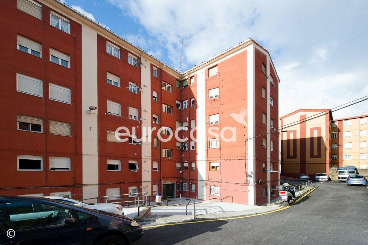 piso en santander · davila-castros 66000€