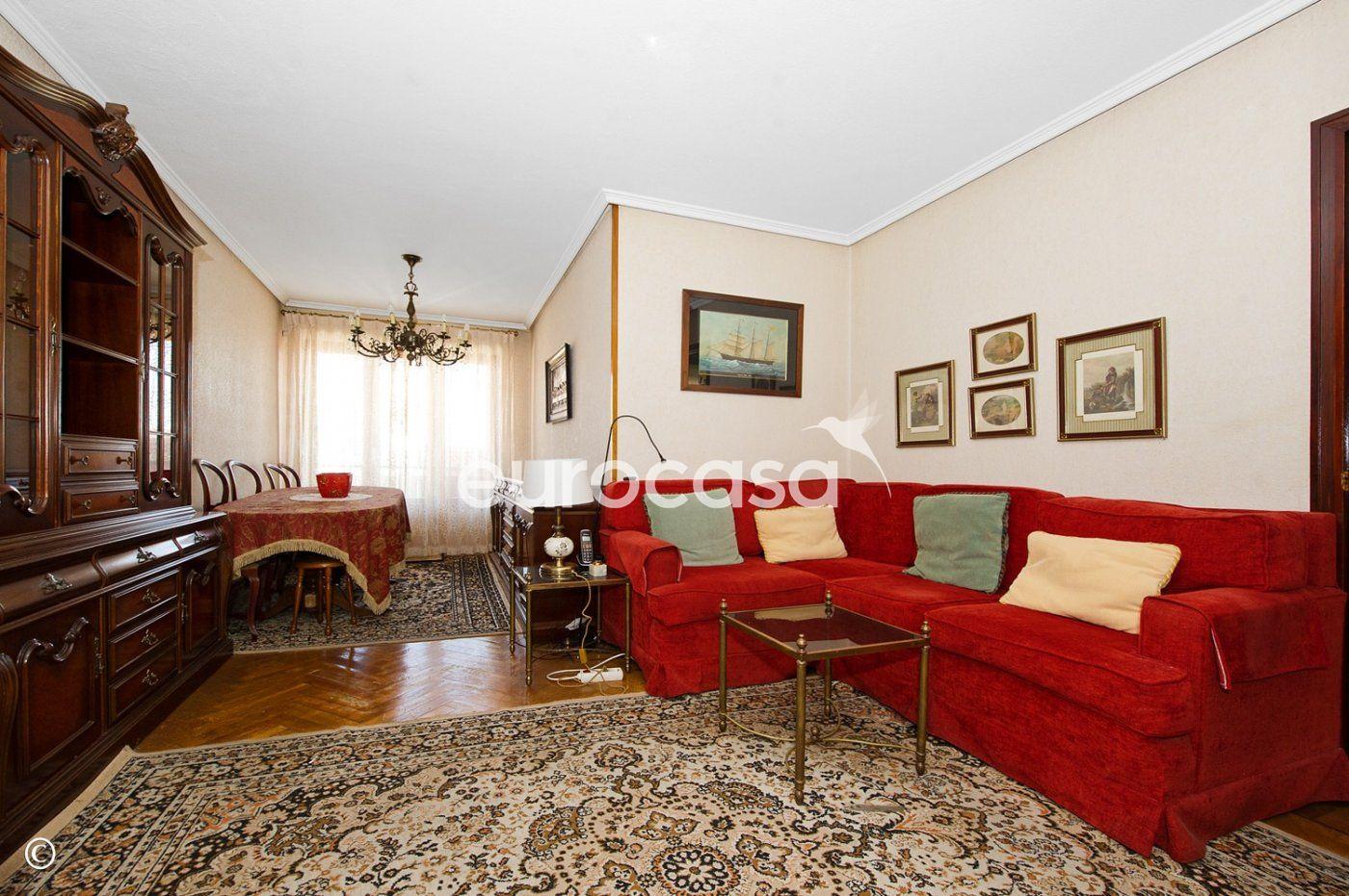 piso en santander · floranes-valdecilla 175000€