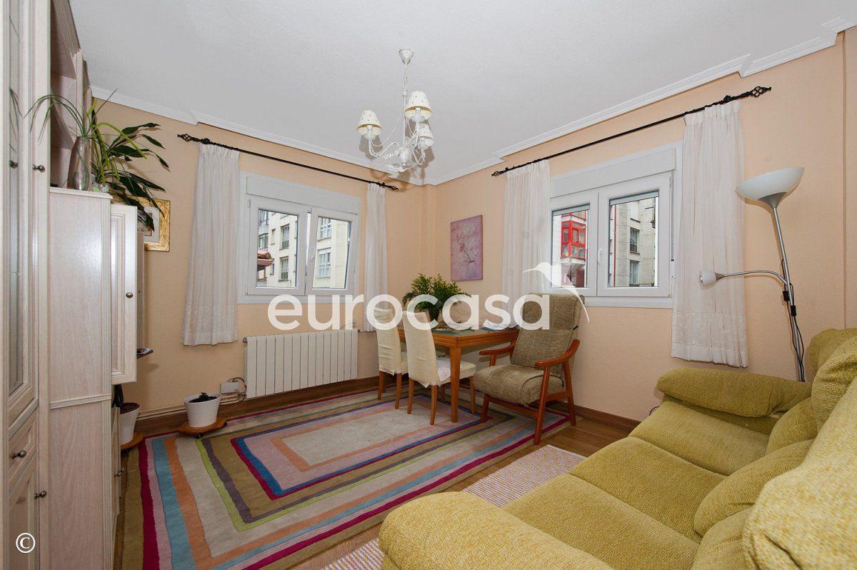 piso en santander · alta 125000€