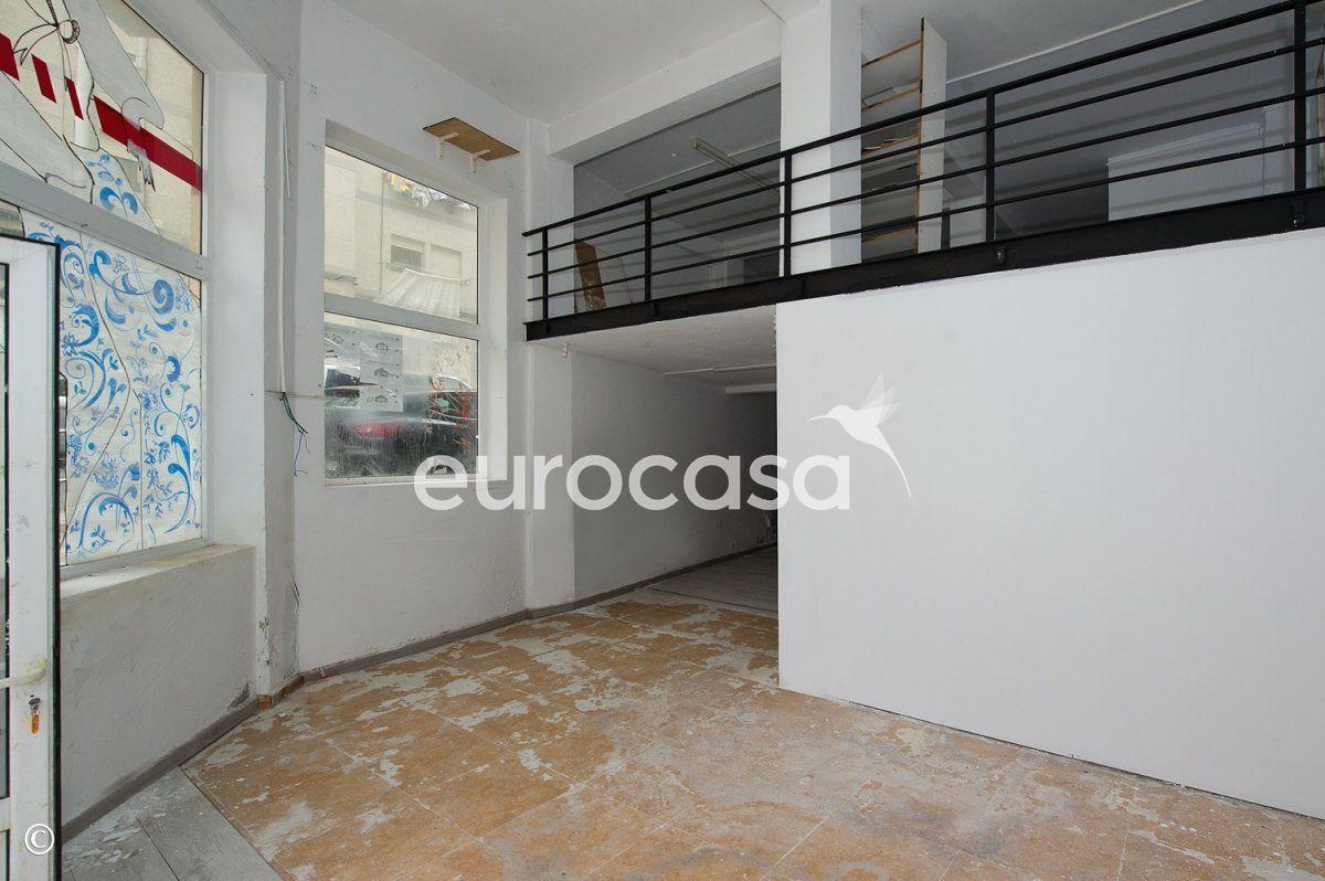 local-comercial en santander · davila-centro 70000€